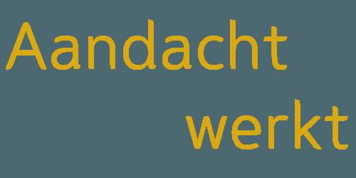 Aandacht-werkt.nl