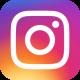Instagram Aandacht Werkt
