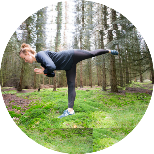 Aandacht-werkt-Dordrecht-yoga