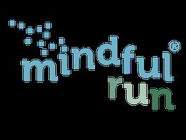 Mindful Run Dordrecht
